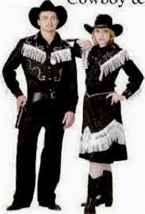 saloon girl costumes,cowboy costume,cowgirl,riverboat