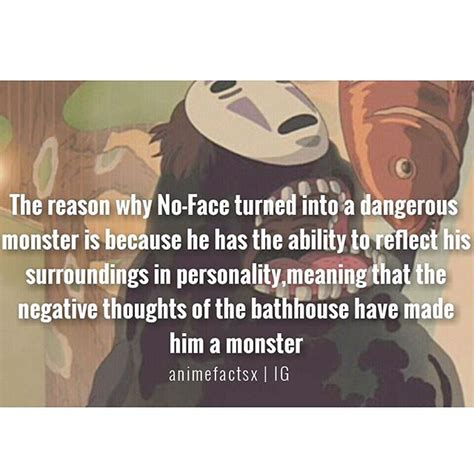 ghibli film meanings spirited away anime facts and theories pinterest