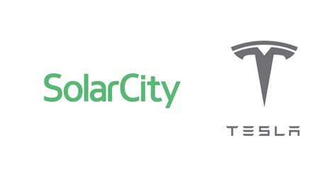 Solar City And Tesla Solarcity Corp And Tesla Motors Inc Analysts Weigh In