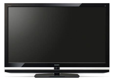 Tv Yang Tipis sony perkenalkan tv tipis inside it