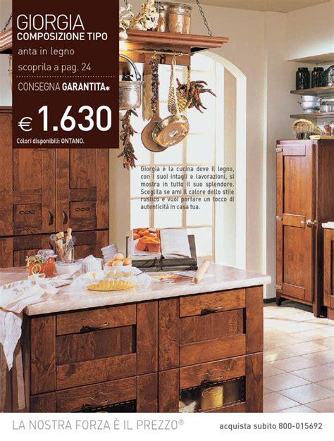 cucine mondo convenienza 2013 mondo convenienza catalogo cucine 2013 by
