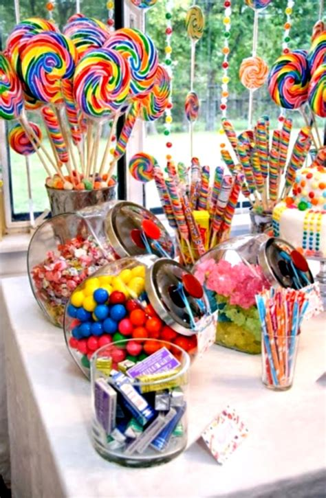 themes for tween girl parties birthday decorations for teenage girl image inspiration