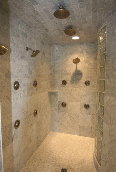 master suite design concepts professional builder