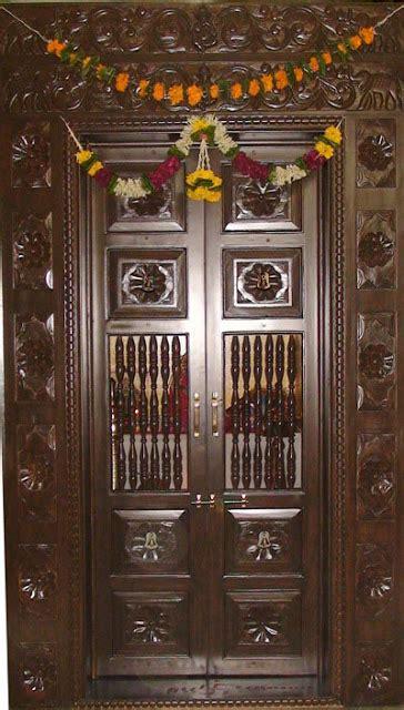 room door design pooja room door designs 2013 wood design ideas