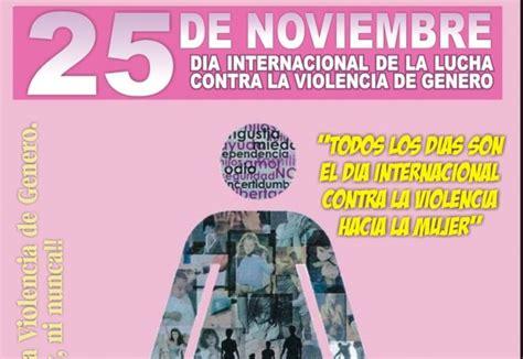 Imagenes De Lucha Contra La Violencia De Genero | logotipo del dia internacional de la no violencia todo