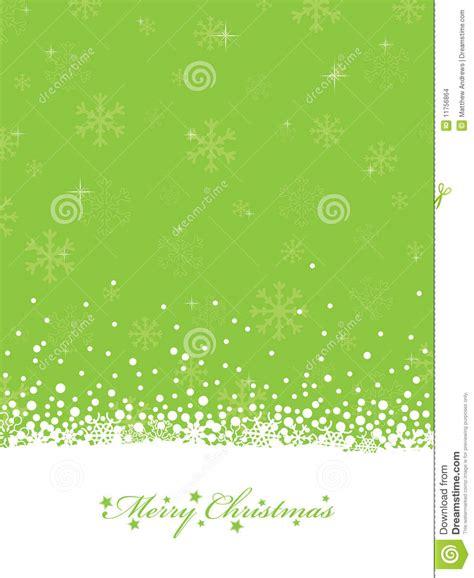 lime green christmas stock images image 11756864