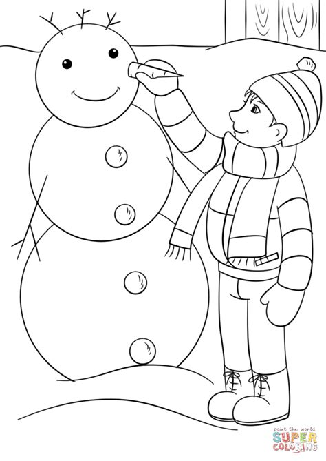 coloring pages on ipad coloring pages for ipad dibujo para colorear tableta gr