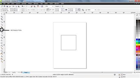 cara membuat foto abstrak dengan corel draw ardner technology membuat hiasan keren dengan corel draw