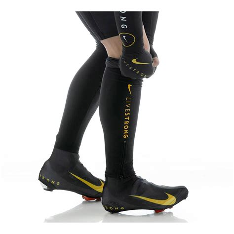 Murah Arsuxeo Cycling Leg Warmers nike livestrong roubaix cycling leg warmers for and 6186h save 35