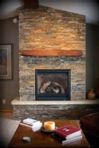 Slate Fireplace 25 Best Ideas About Slate Fireplace On Slate