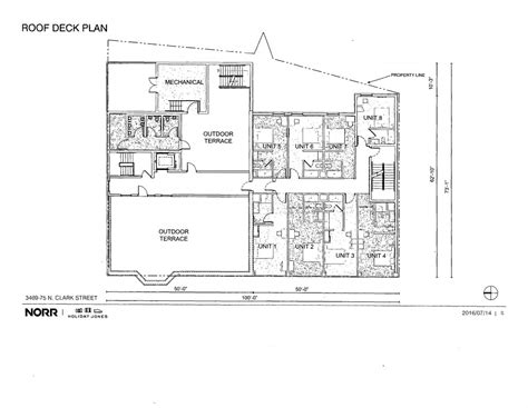 gift shop floor plan 100 gift shop floor plan how to calculate leasing store