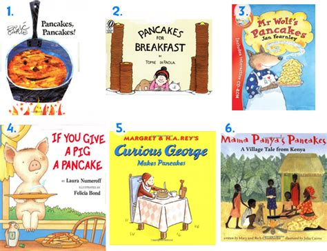 best children s picture books best children s books ten top selections for pre