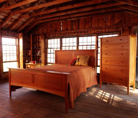 shaker style bedroom furniture highly functional shaker furniture apartments i like