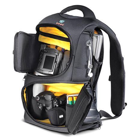 Js380 Focus Sling For And Dslr Baru 1 various bags handbag travel bag designer bag purses
