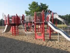 cape cod schools east falmouth elementary school playground davisville