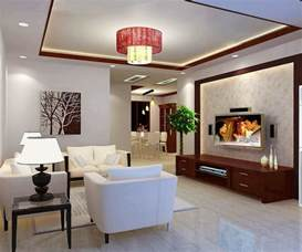 Home Interior Decoration Ideas by 25 Stunning Ceiling Designs For Your Home