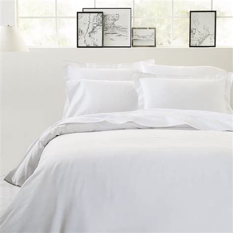 cotton vs microfiber sheets microfiber sheets vs cotton bedwinner