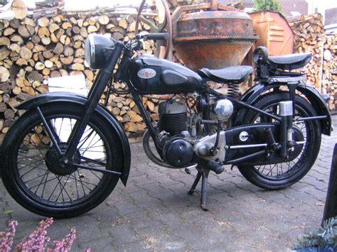 Motorrad Oldtimer Zündapp Norma 200 by Motorr 228 Der Aus N 252 Rnberg Z 252 Ndapp Db 204 Norma