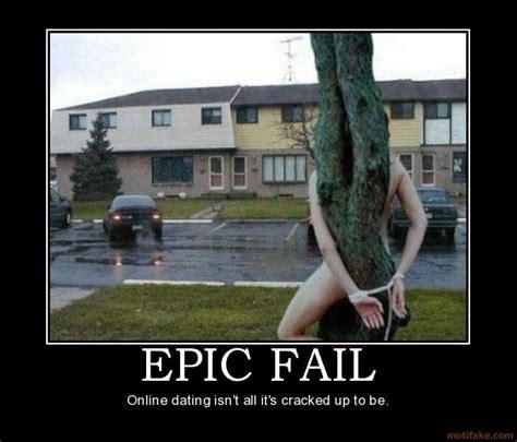 Funny Fail Memes - 15 best images about epic fail on pinterest