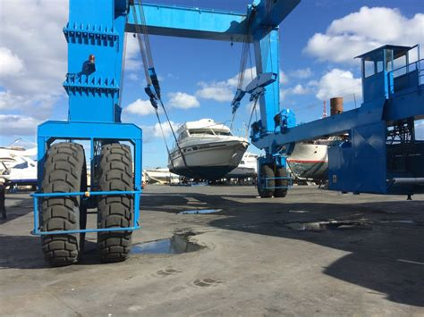 spain and gibraltar boat transport - Boat Transport Uk To Spain