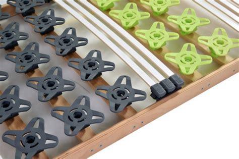 lattenrost für futonbett 140x200 tellerlattenrost 140 bestseller shop f 252 r m 246 bel und