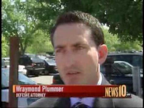 Sacramento Criminal Search Sacramento Criminal Lawyer Richard Allaye Chan Jr