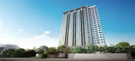 the room st louis the room sathorn st louis bangkok condo units for sale