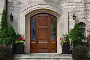 front door cost home decor bliss