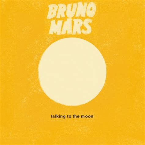 Download Mp3 Bruno Mars Talking To The Moon Free | bruno mars talking to the moon acoustic piano version