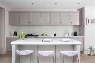 Kitchen Door Cabinets Bondi Kitchens Guide To Choose Cupboard Door Styles For Your Kitchen