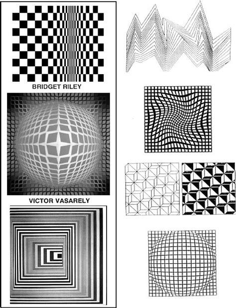 printable optical illusions lesson plans optical illusion quilts on pinterest optical illusions