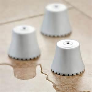 Basement Water Leak Detector Water Leak And Flood Detector Stuff You Should Have