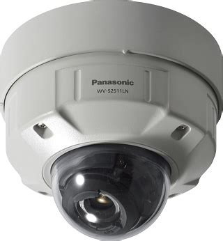 wv s2511ln related products | ip camera/network camera