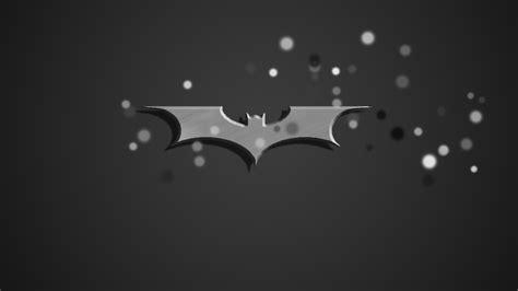 batman wallpaper grey quality batarang full hd wallpaper and background image