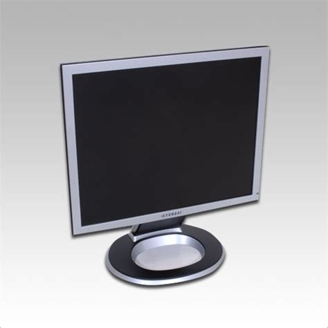 Tv Lcd Aoyama 17 lcd tv monitor price image search results