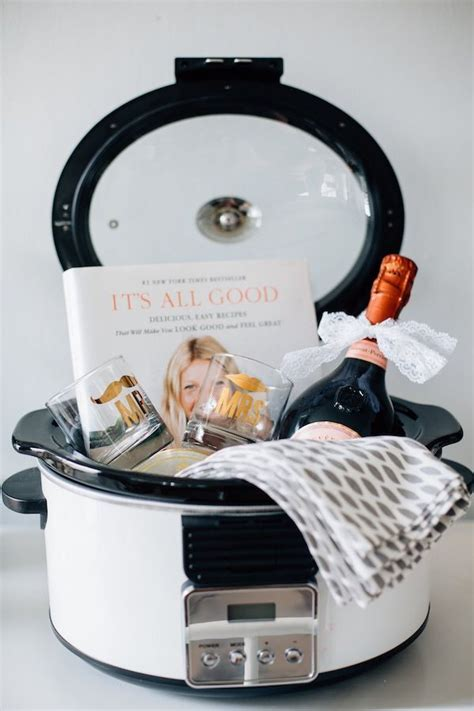 The Best Bridal Shower Gift For A Spring Wedding   Wedding