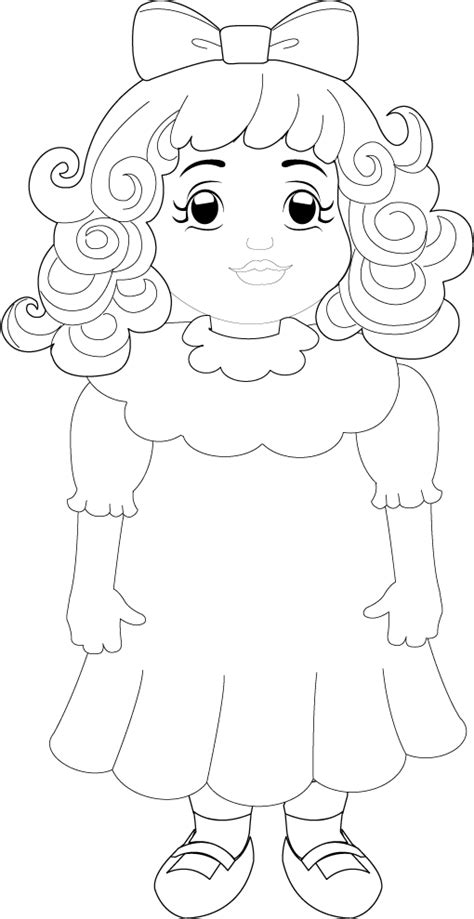 printable coloring pages for goldilocks and the three bears goldilocks coloring pages 27636 bestofcoloring com