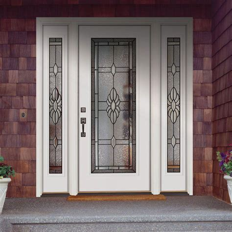 Front Door Design by Exterior Design Classy Entry Door Design With Solid Wood