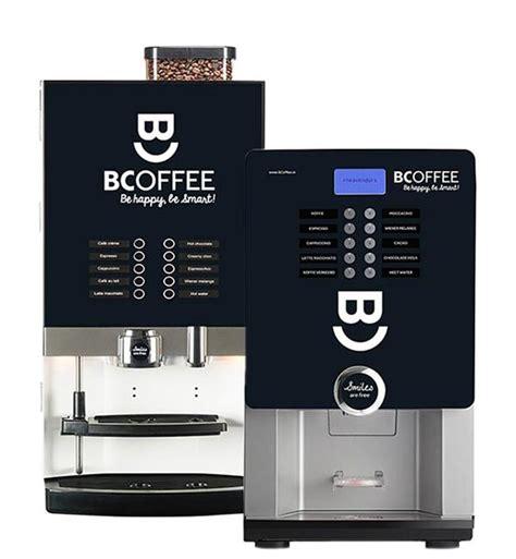 koffiemachine voor bedrijven waterkoeler en koffiemachine voor uw bedrijf 183 waterlogic
