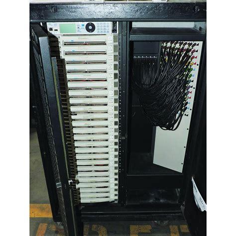 Dimmer Rack by Prg Proshop Etc Sensor Touring Dimmer Rack 48 X 2 4k