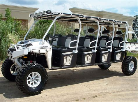128 best images about polaris rangers on sound