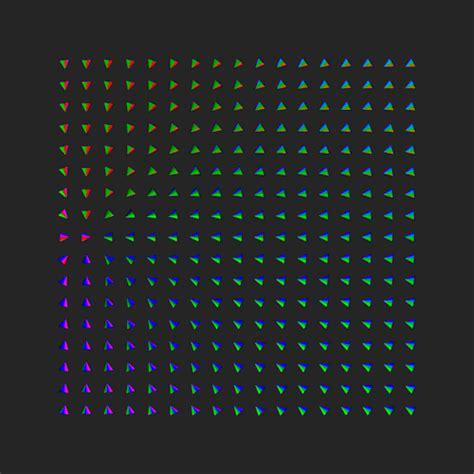 ilusiones opticas razones ilusiones 243 pticas o la realidad que no lo es cultura