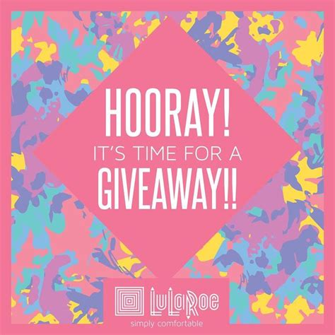 Giveaway Meme - 75 best images about lularoe giveaway on pinterest