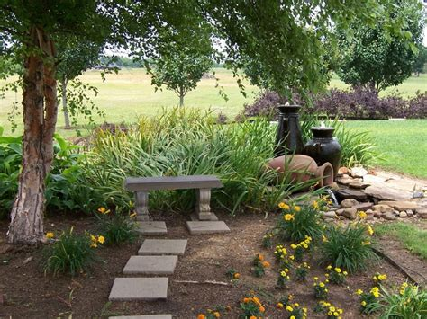 Prayer Garden Ideas 17 Best Images About Prayer Garden Ideas On Gardens Prayer Garden And Water Jugs
