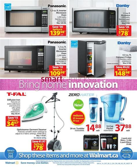 walmart kitchen appliances kitchen appliances kitchen appliances at walmart