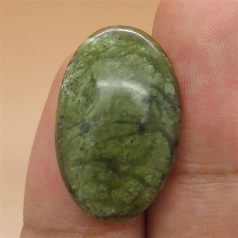Besi Dan Batu batu mustika badar besi hijau asli langka pusaka dunia