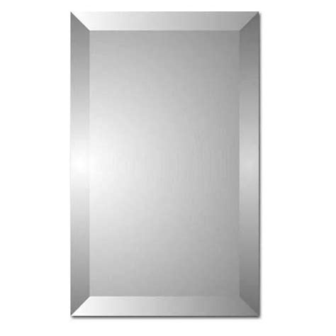 Recessed Mirrored Medicine Cabinet Recessed Mirrored Medicine Cabinets Bellacor
