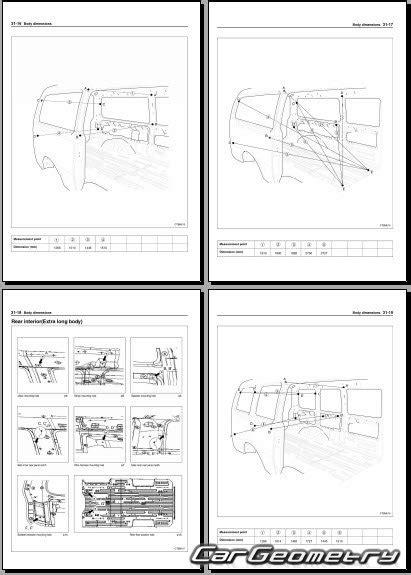 kia pregio workshop manual kia pregio workshop manual 28 images kia pregio