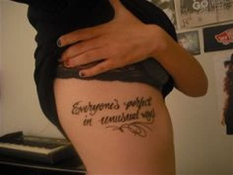 tattoo song lyrics ideas lyric tattoos on pinterest lyric tattoos song lyric