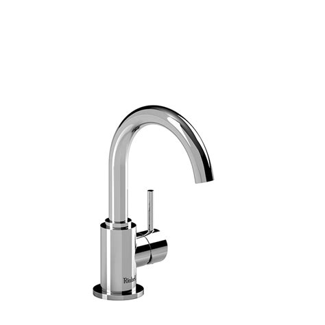 Filtered Water Dispenser Faucet by Bo701 Bora Water Filter Dispenser Faucet
